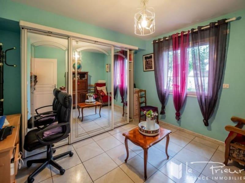 Sale house / villa Albi 299000€ - Picture 5