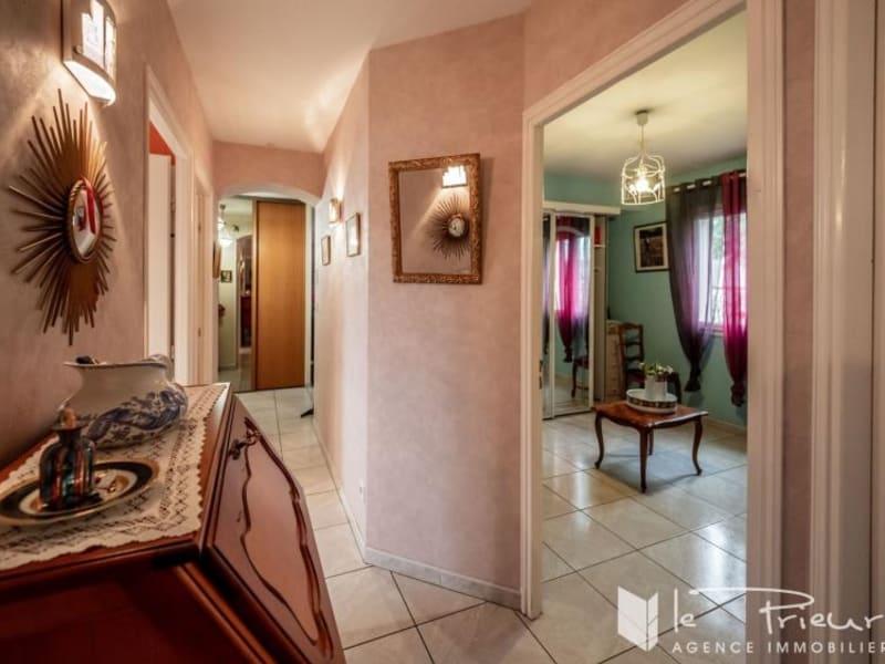 Sale house / villa Albi 299000€ - Picture 6