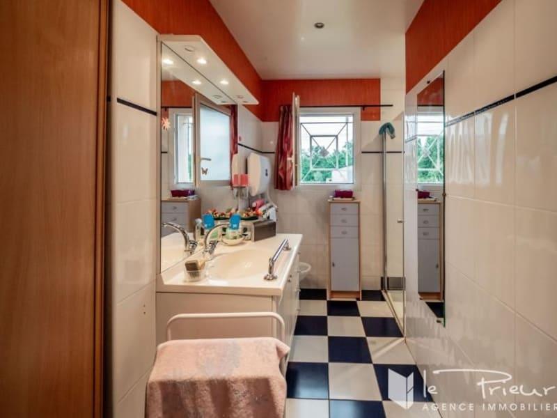 Sale house / villa Albi 299000€ - Picture 7