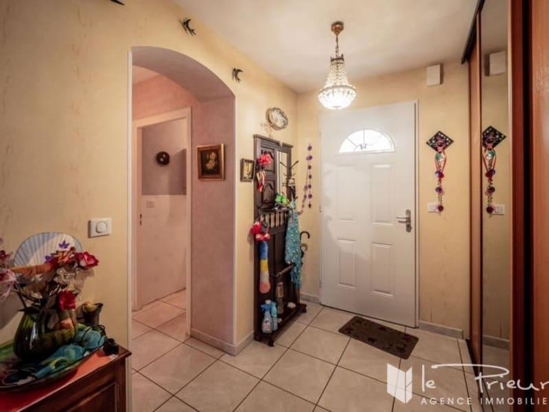 Sale house / villa Albi 299000€ - Picture 8