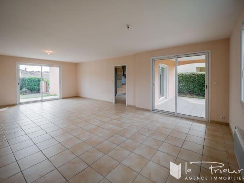 Sale house / villa Marssac sur tarn 295000€ - Picture 3