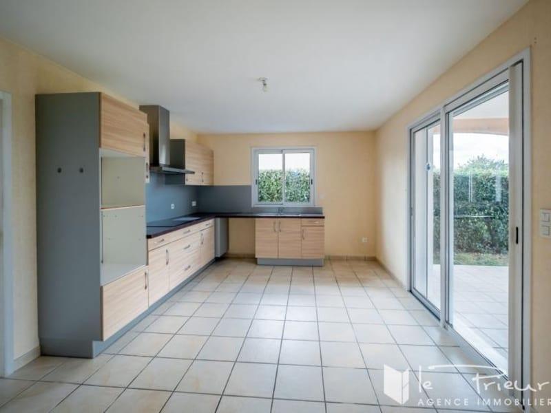 Sale house / villa Marssac sur tarn 295000€ - Picture 4