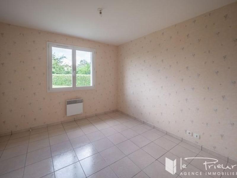 Sale house / villa Marssac sur tarn 295000€ - Picture 5