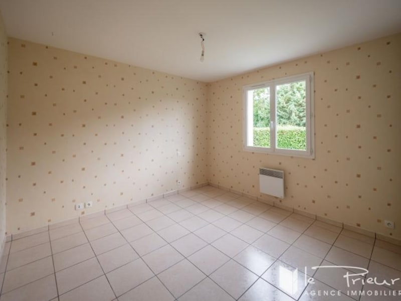 Sale house / villa Marssac sur tarn 295000€ - Picture 6