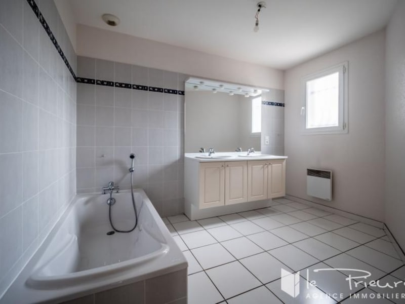 Sale house / villa Marssac sur tarn 295000€ - Picture 7