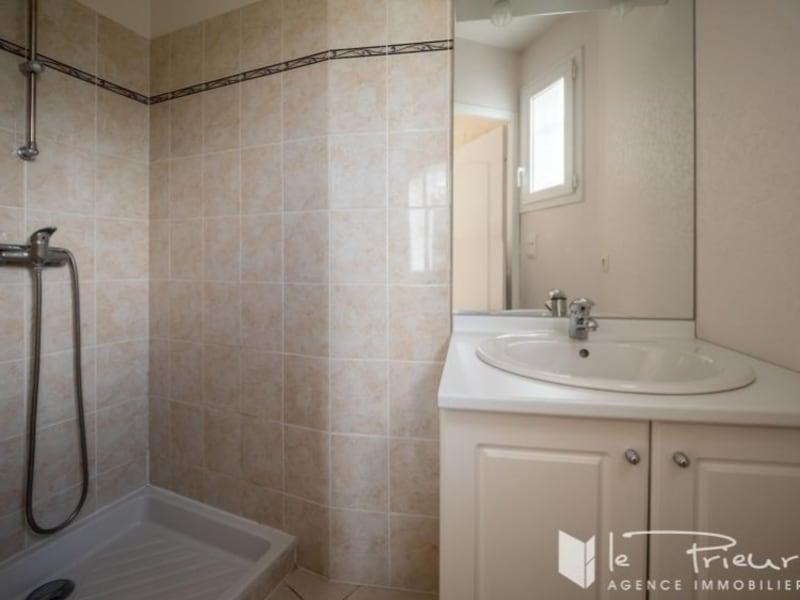 Sale house / villa Marssac sur tarn 295000€ - Picture 8