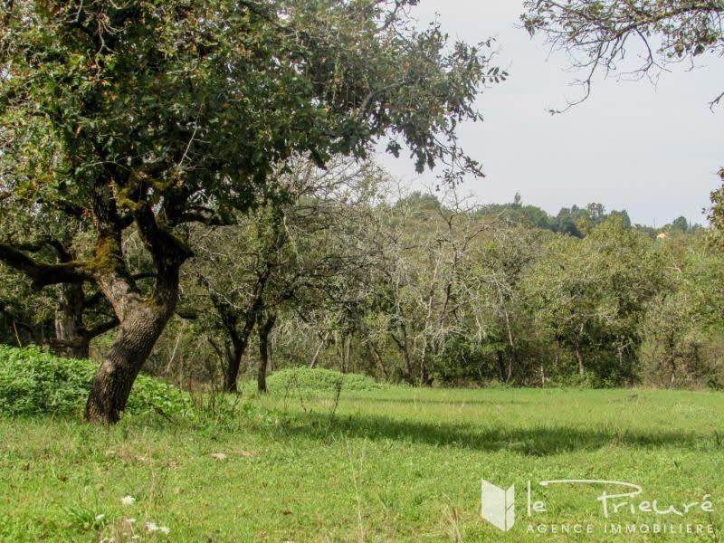 Verkauf grundstück Lamothe fenelon 71000€ - Fotografie 1