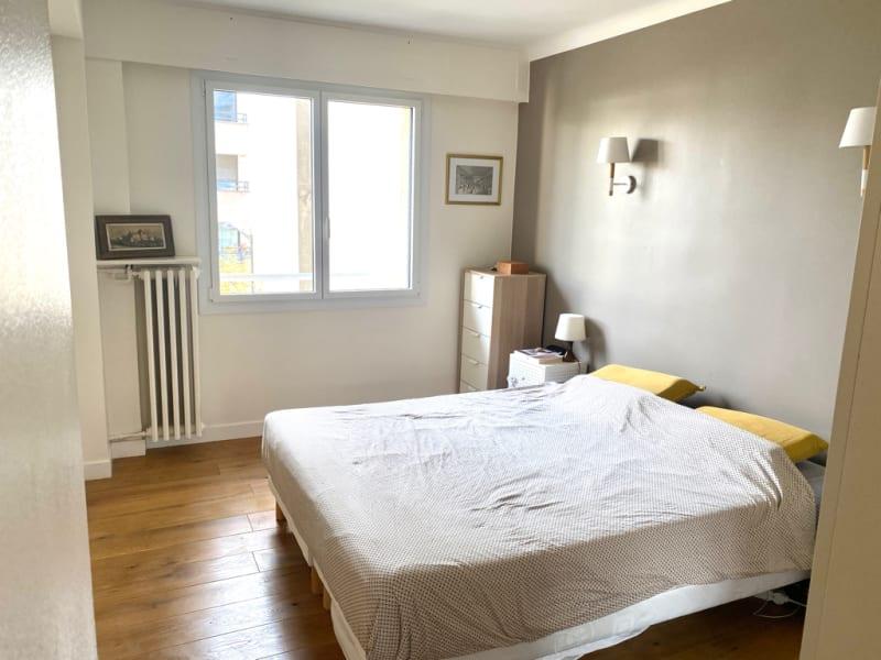 Sale apartment Vincennes 1125000€ - Picture 6