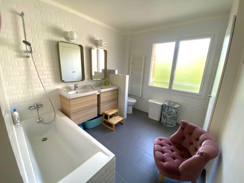 Sale apartment Vincennes 1125000€ - Picture 9