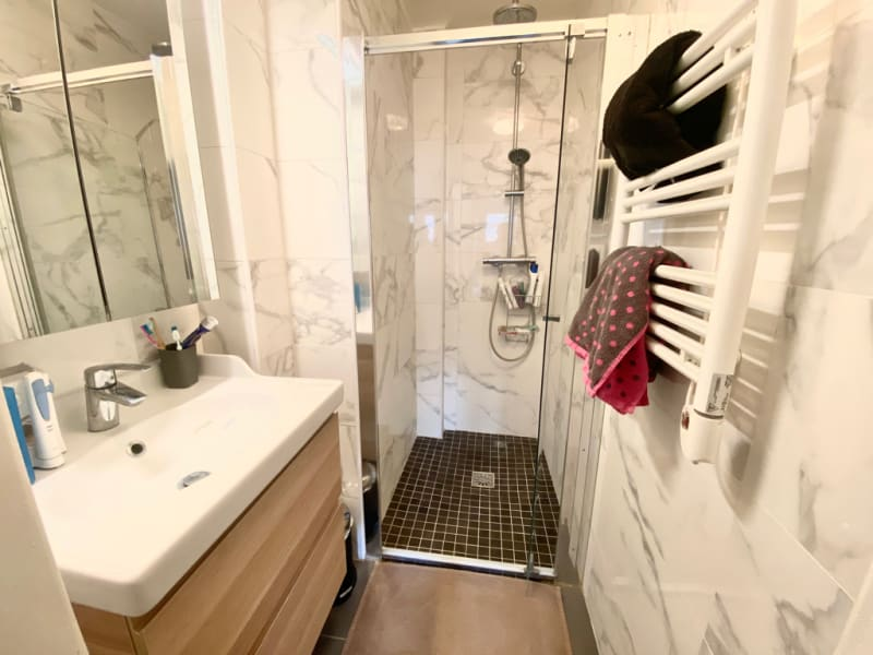 Sale apartment Vincennes 1125000€ - Picture 10