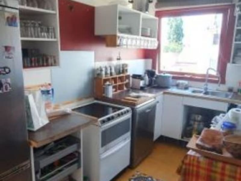 Sale apartment Montreuil 227000€ - Picture 5