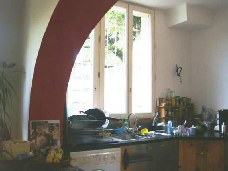 Rental house / villa Montreuil 2500€ CC - Picture 8