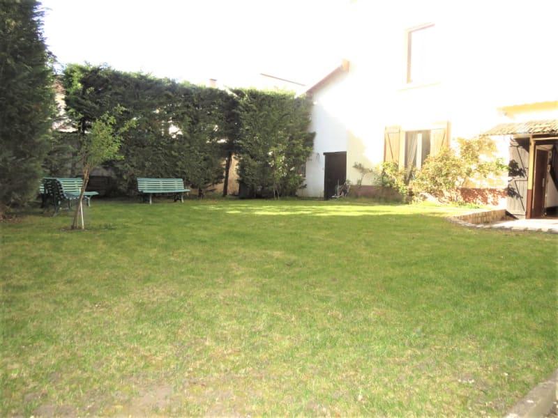 Sale house / villa Lyon 1242000€ - Picture 4