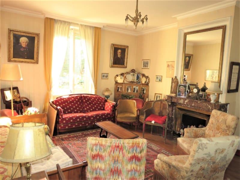 Sale house / villa Lyon 1242000€ - Picture 9
