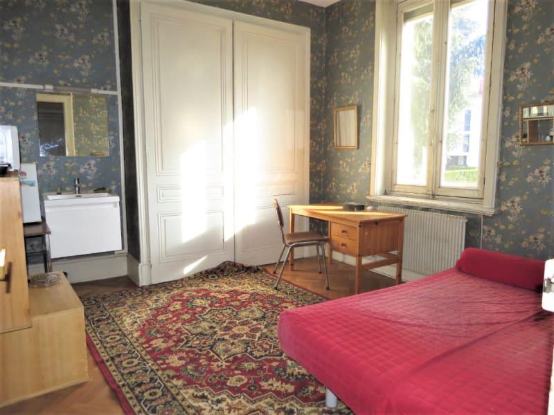 Sale house / villa Lyon 1242000€ - Picture 10