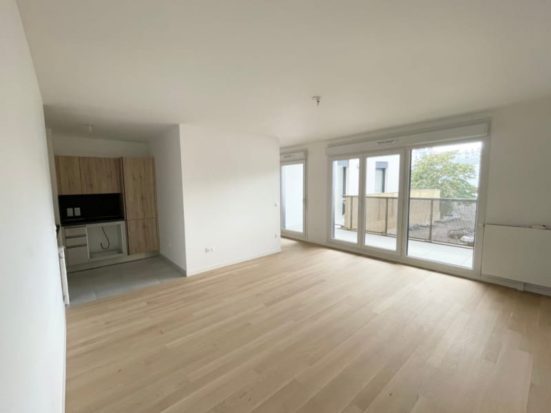 Location appartement Bagneux 1395€ CC - Photo 3