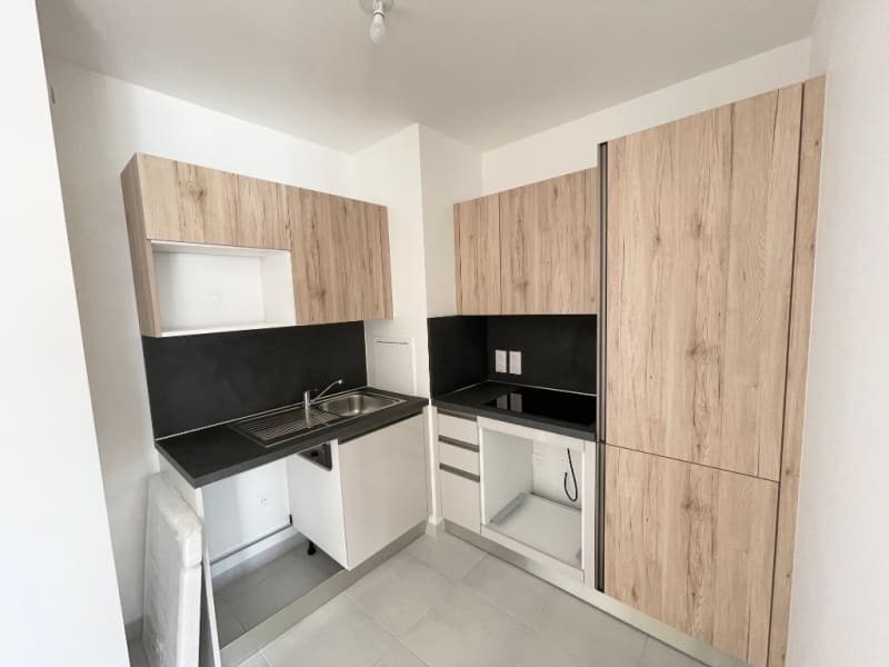 Location appartement Bagneux 1395€ CC - Photo 7