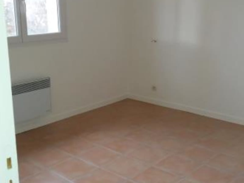 Rental house / villa Draveil 1349,98€ CC - Picture 2
