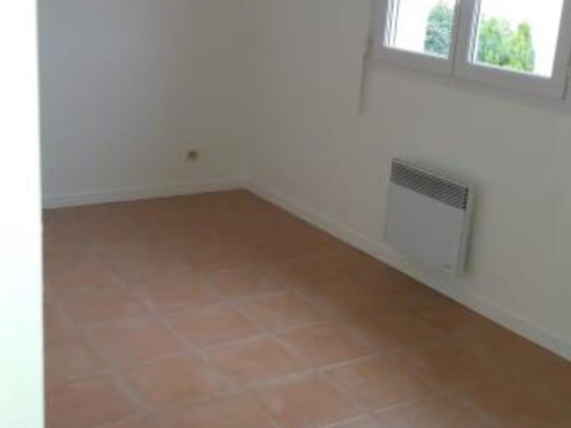 Rental house / villa Draveil 1349,98€ CC - Picture 3
