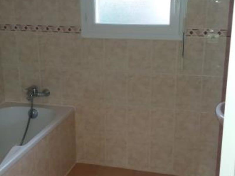 Rental house / villa Draveil 1349,98€ CC - Picture 4