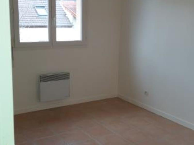 Rental house / villa Draveil 1349,98€ CC - Picture 5