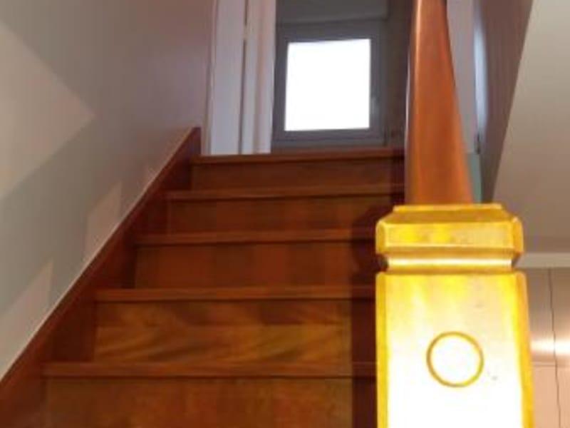 Rental house / villa Draveil 1349,98€ CC - Picture 6