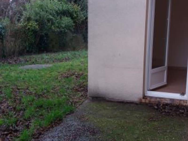 Rental house / villa Draveil 1349,98€ CC - Picture 7