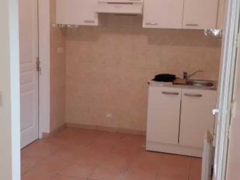 Rental house / villa Draveil 1349,98€ CC - Picture 10