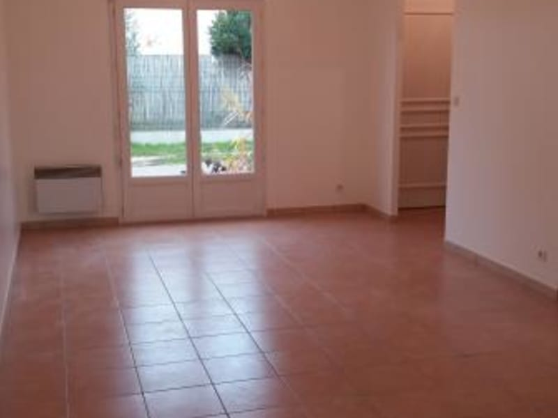 Rental house / villa Draveil 1349,98€ CC - Picture 11