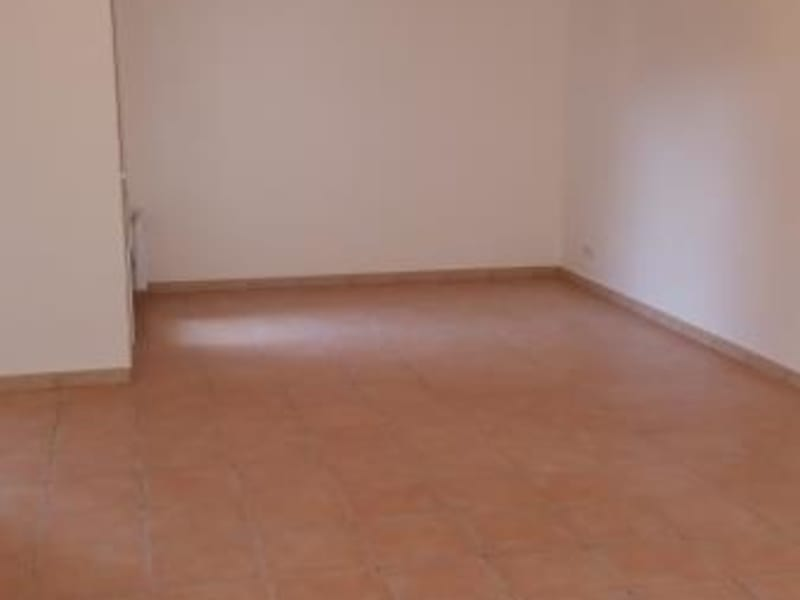 Rental house / villa Draveil 1349,98€ CC - Picture 12
