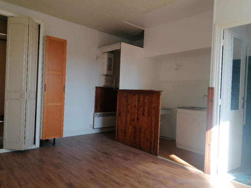Rental apartment Athis mons 590€ CC - Picture 3