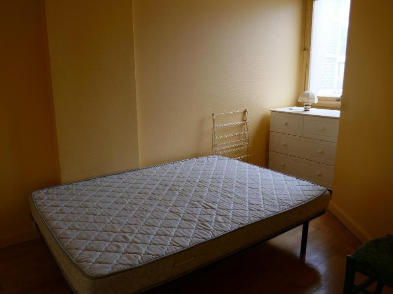 Location appartement Oyonnax 373€ CC - Photo 2