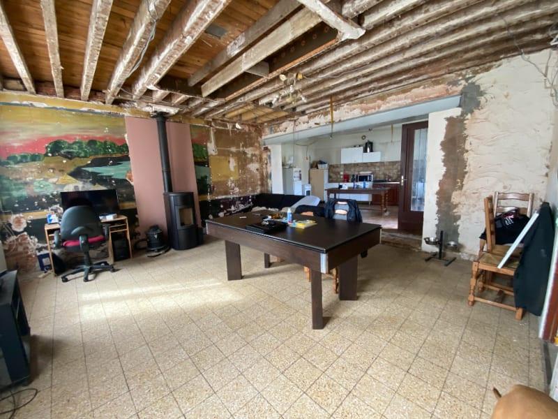 Vente maison / villa Chaumont en vexin 164500€ - Photo 3