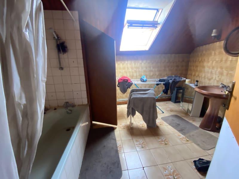 Vente maison / villa Chaumont en vexin 164500€ - Photo 5