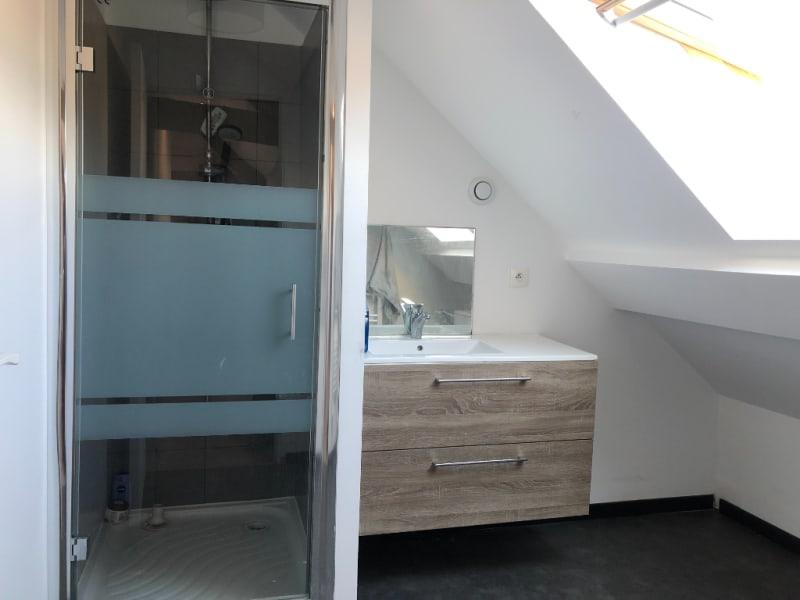 Vente maison / villa Chaumont en vexin 469000€ - Photo 12