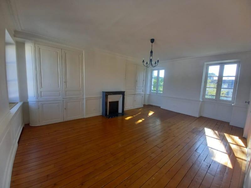 Location appartement Fontainebleau 1119€ CC - Photo 2