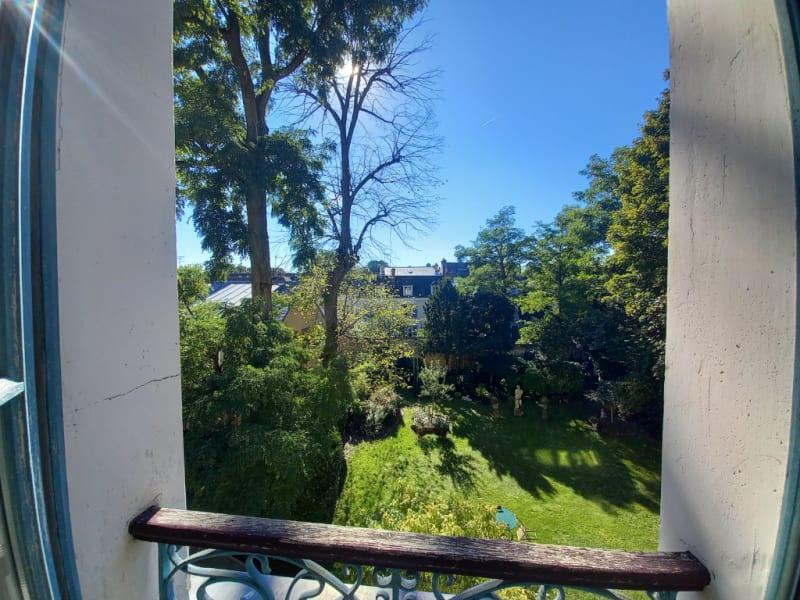 Location appartement Fontainebleau 1119€ CC - Photo 3
