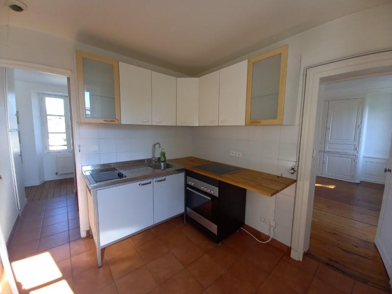 Location appartement Fontainebleau 1119€ CC - Photo 4