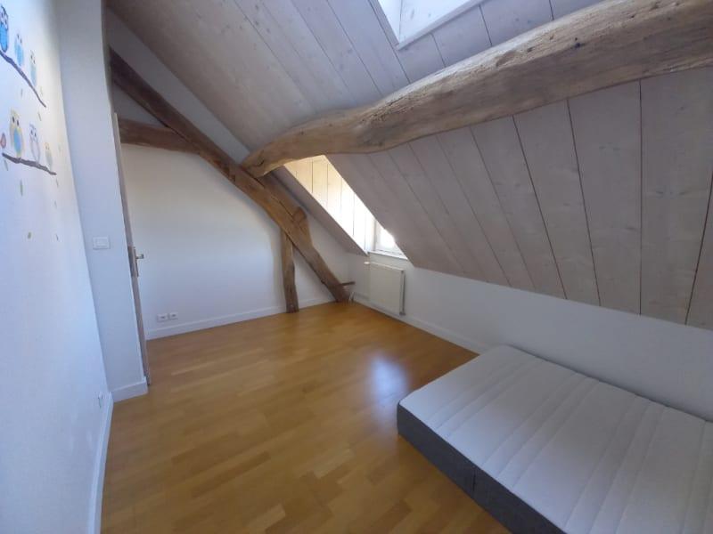 Location appartement Fontainebleau 1119€ CC - Photo 5