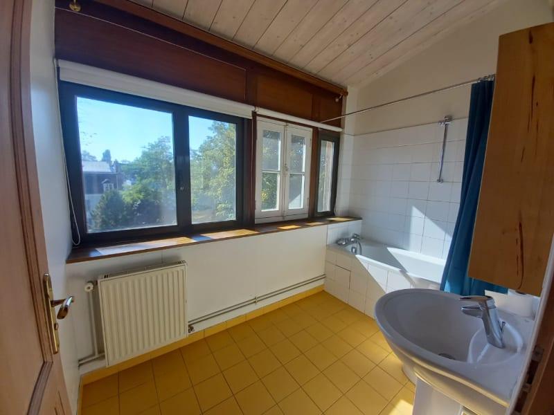 Location appartement Fontainebleau 1119€ CC - Photo 7