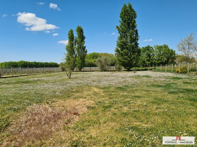 Vente maison / villa Blaye 244000€ - Photo 6