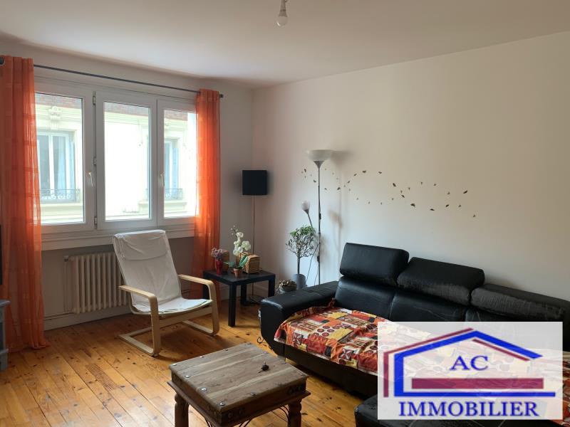 Vente appartement St etienne 55000€ - Photo 2