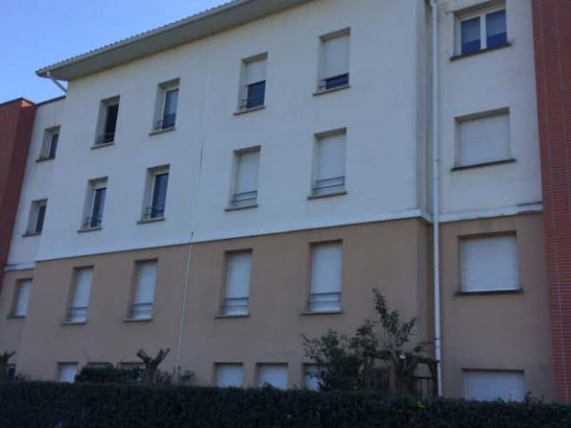 Toulouse - 2 pièce(s) - 43 m2