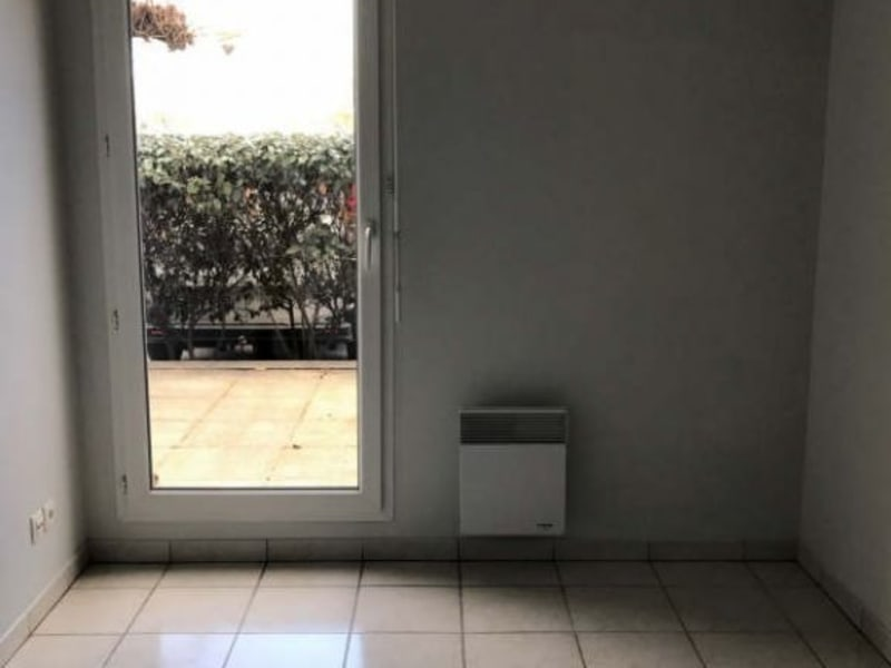 Location appartement Toulouse 562€ CC - Photo 4