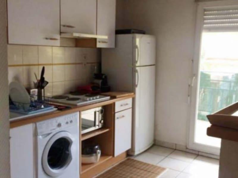 Location appartement Balma 601€ CC - Photo 4