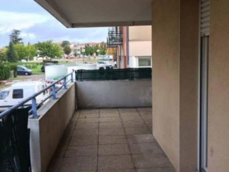 Location appartement Balma 601€ CC - Photo 5