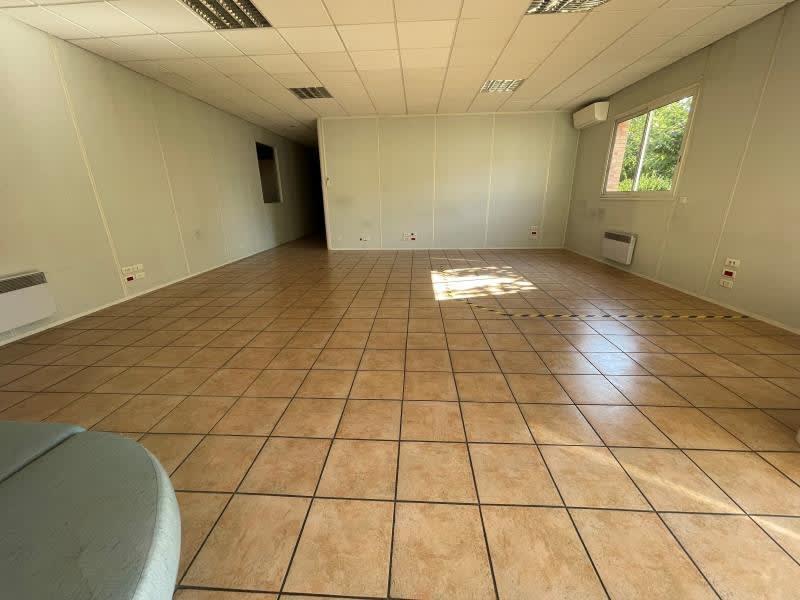 Rental empty room/storage Colomiers 3120€ HC - Picture 4
