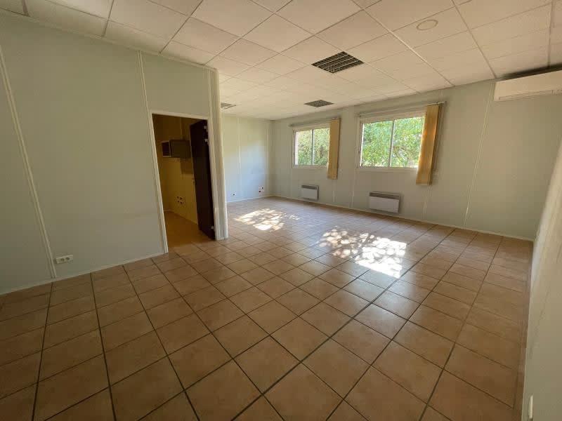 Rental empty room/storage Colomiers 3120€ HC - Picture 5