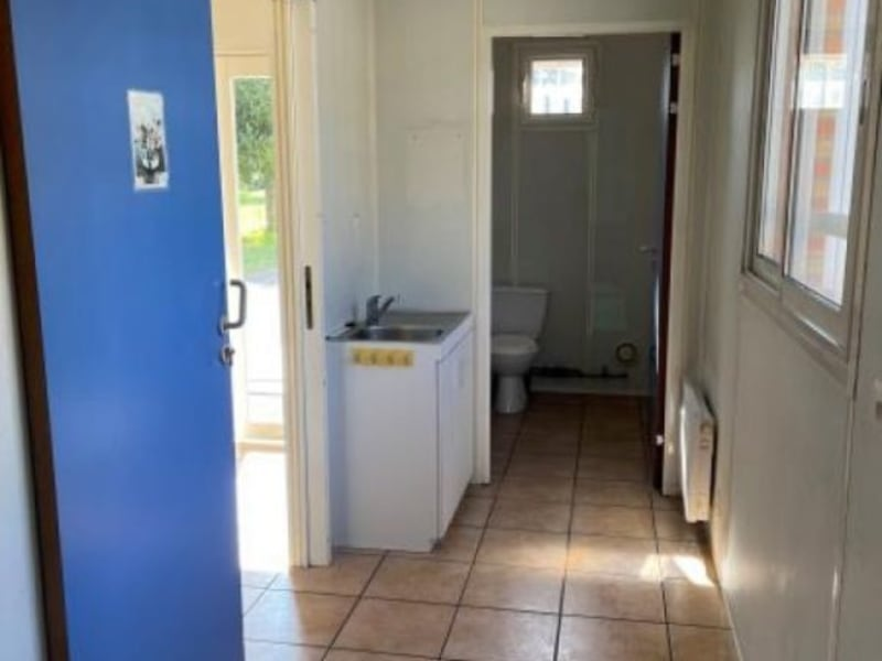 Rental empty room/storage Colomiers 3120€ HC - Picture 6