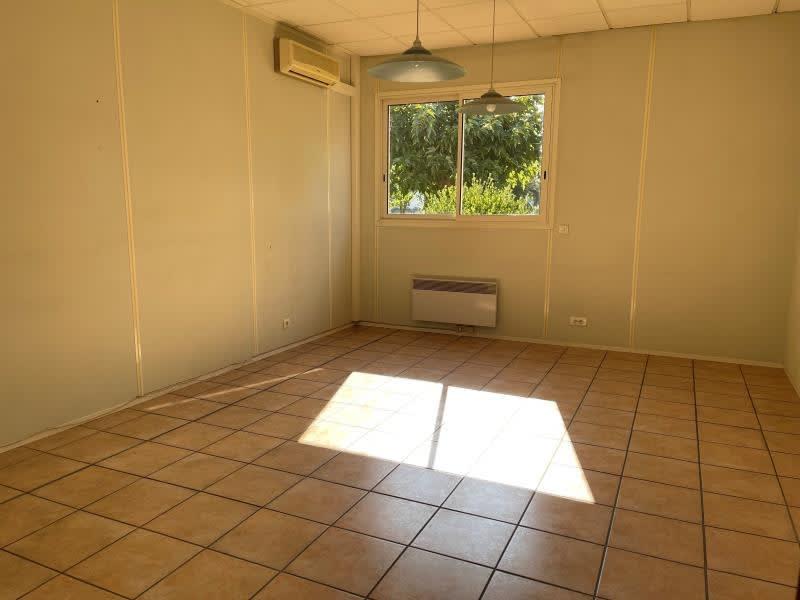 Rental empty room/storage Colomiers 3120€ HC - Picture 7
